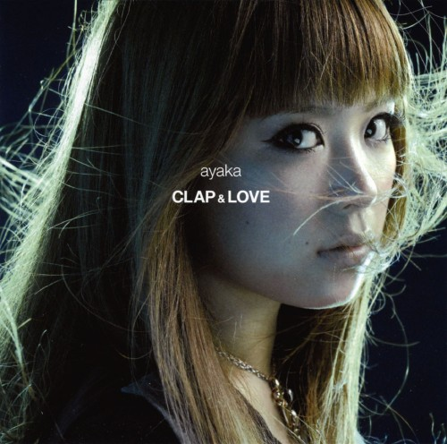 【中古】CLAP&LOVE/Why/絢香