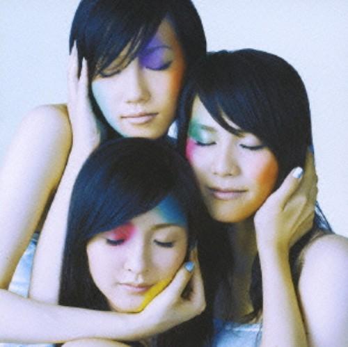 【中古】ポリリズム(初回限定盤)(DVD付)/Perfume