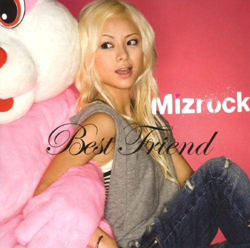 【中古】Best Friend/Mizrock