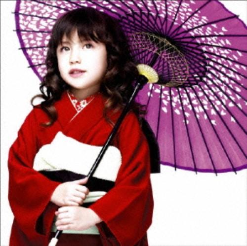 【中古】TSUBASA.(初回生産限定盤B)(DVD付)/アリス九號.