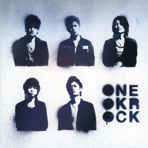 【中古】エトセトラ/ONE OK ROCK