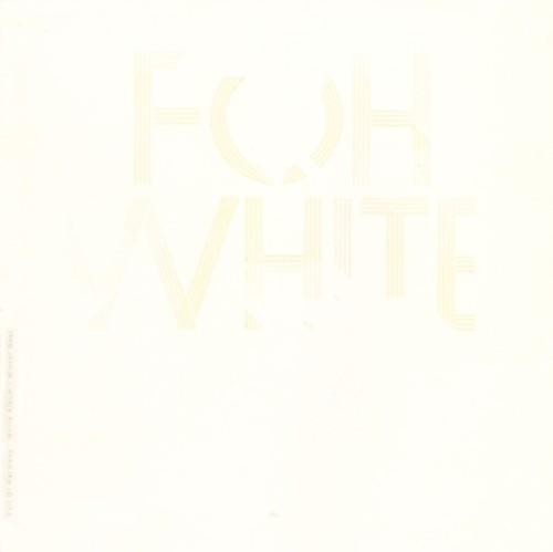 【中古】White Album 〜Winter Best〜/Full Of Harmony