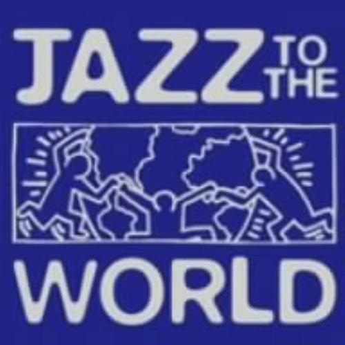 【中古】ジャズ・クリスマス・エイド<ジャズ・トゥ・ザ・ワールド〜ハッピー・クリスマス>/オムニバス