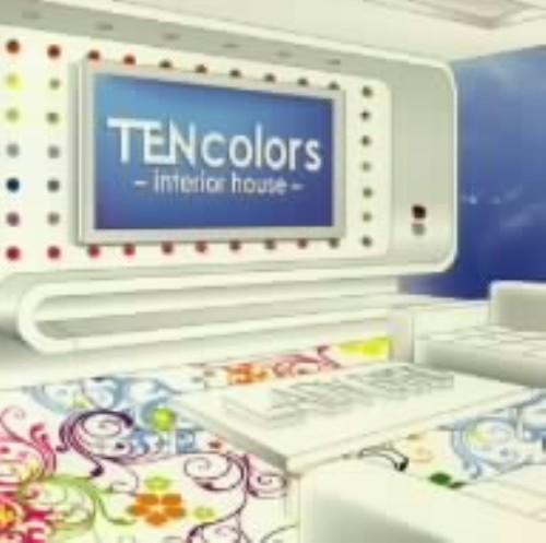 【中古】DJ TEN 4BEAT PROJECT Labybird(てんとう虫)/DJ TEN
