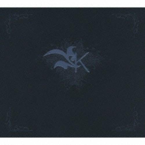 【中古】paradiselost(初回生産限定盤B)/Kαin