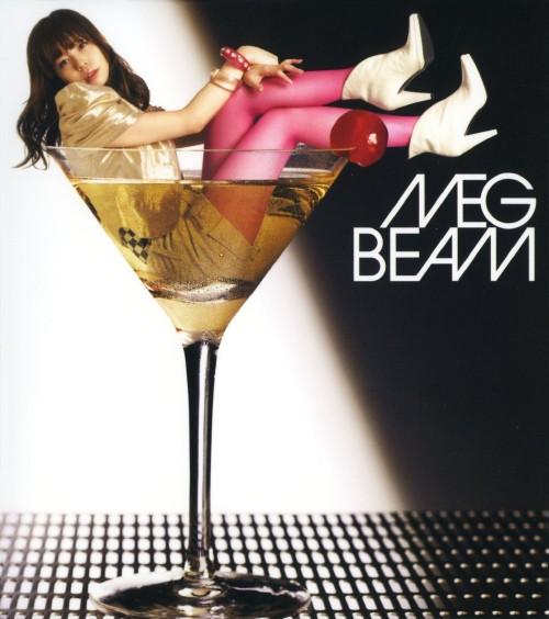 【中古】BEAM/MEG
