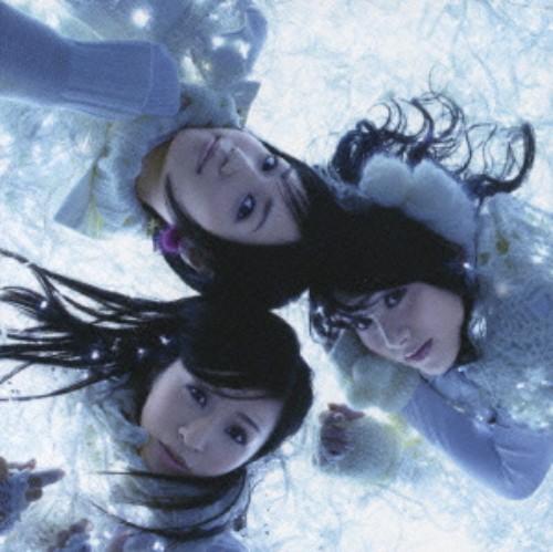 【中古】Baby cruising Love/マカロニ(初回限定盤)(DVD付)/Perfume