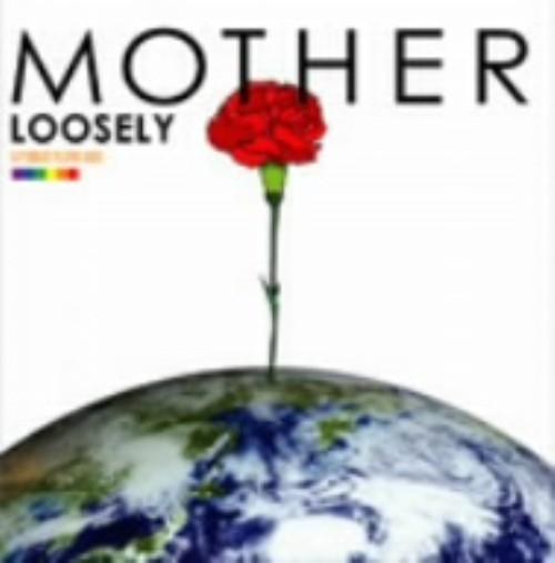 【中古】MOTHER/LOOSELY