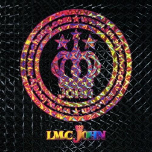 【中古】JOHN/LM.C