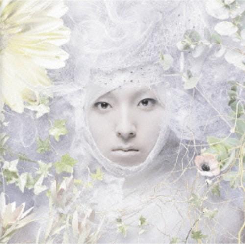 【中古】EVE(初回限定盤)(DVD付)