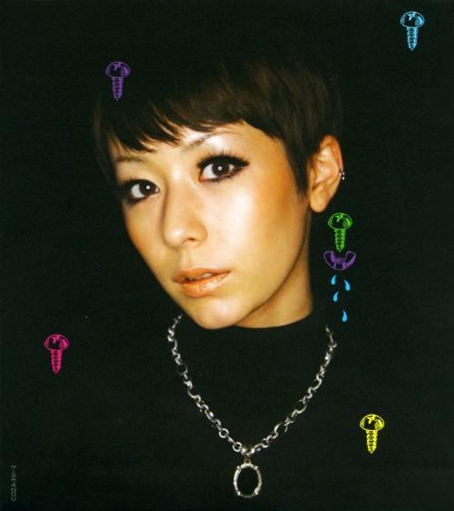 【中古】+1(初回限定盤)(DVD付)/木村カエラ