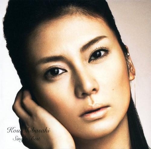 【中古】Single Best(初回限定盤)(DVD付)/柴咲コウ