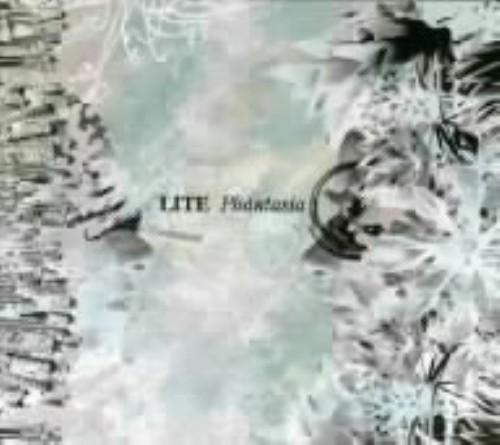 【中古】Phantasia/LITE