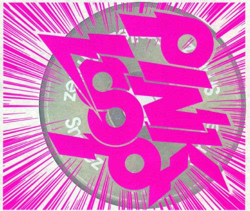 【中古】Smilёz/PINKLOOP