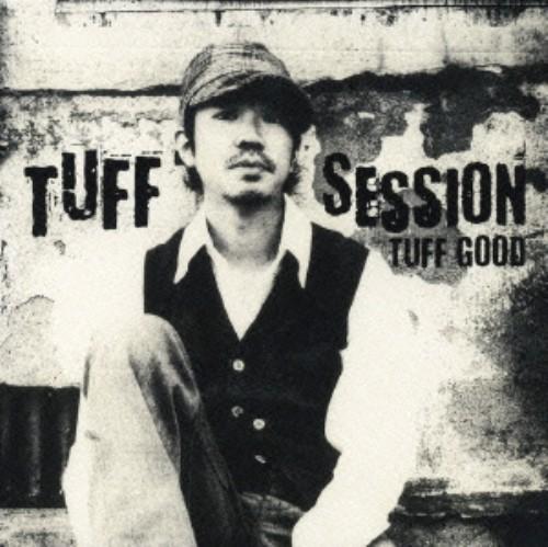 【中古】タフGOOD/TUFF SESSION