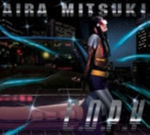 【中古】COPY/Aira Mitsuki