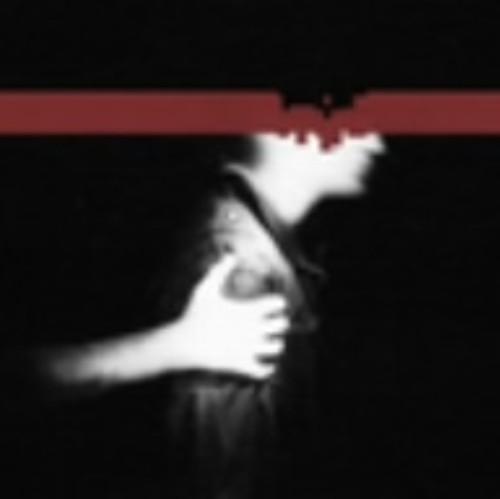 【中古】ザ・スリップ(完全生産限定盤)(DVD付)/ナイン・インチ・ネイルズ