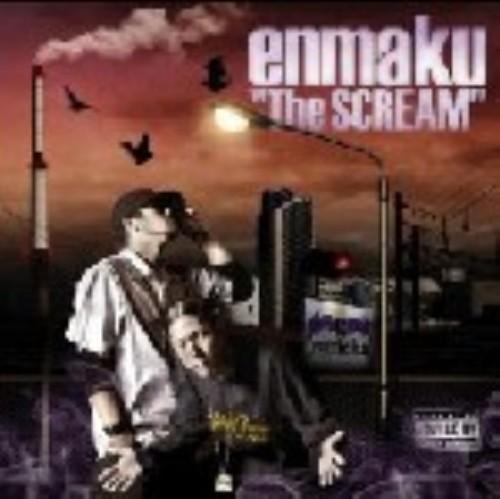 【中古】The SCREAM/enmaku