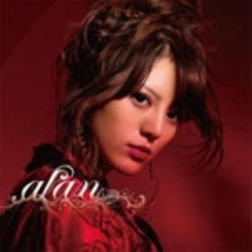 【中古】RED CLIFF〜心・戦〜(DVD付)/alan