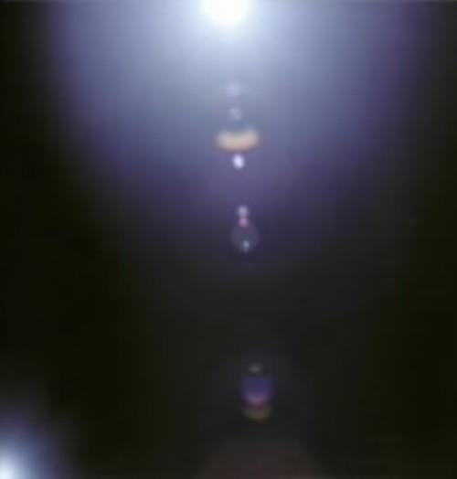 【中古】MoRA CD−BOX(初回生産限定盤)/椎名林檎