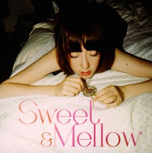 【中古】Sweet&Mellow/オムニバス