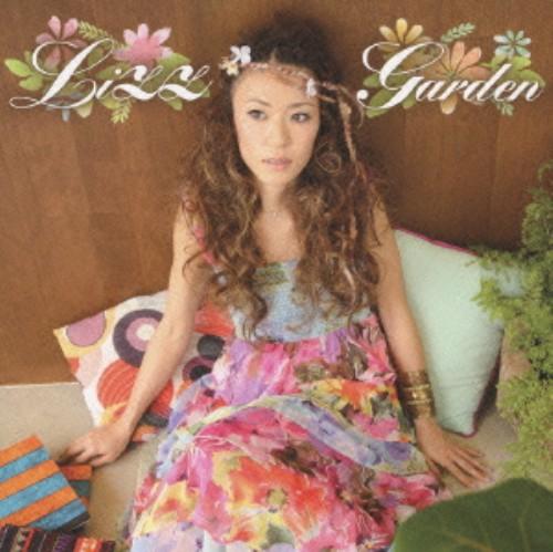 【中古】Garden/LiZZ