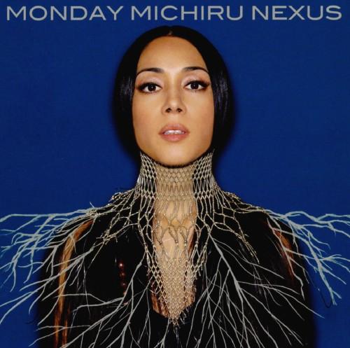 【中古】NEXUS/Monday満ちる