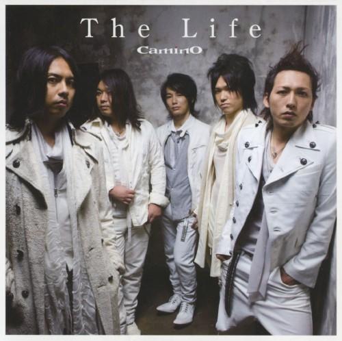 【中古】The Life/camino