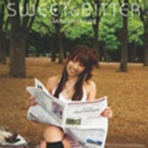 【中古】SWEET&BITTER/MAYUMIGRACE