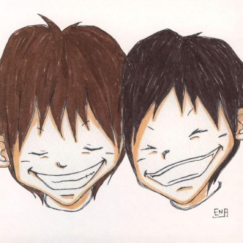 【中古】ふたり/太陽族