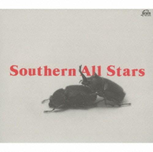 【中古】SOUTHERN ALL STARS(初回生産限定盤)/サザンオールスターズ