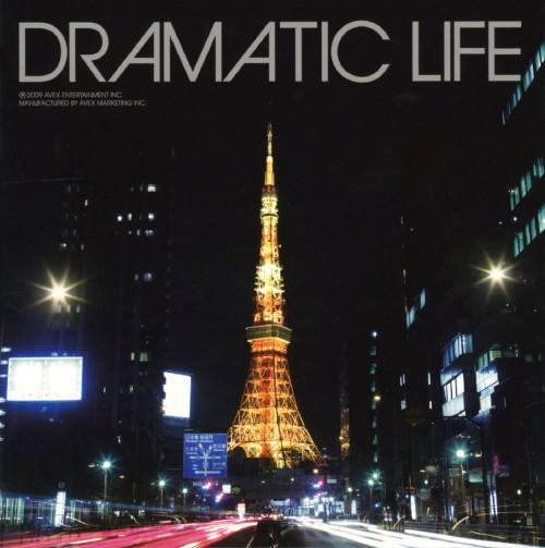 【中古】DRAMATIC LIFE/Dramatic Crew