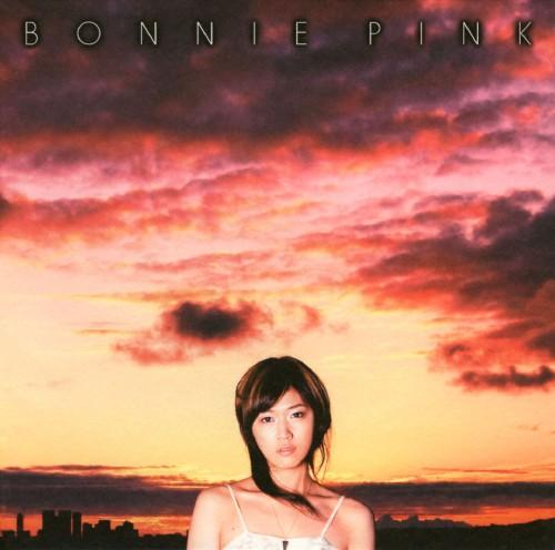 【中古】ONE/BONNIE PINK