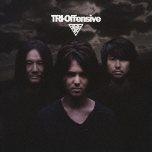 【中古】TRI−Offensive/TRI−Offensive