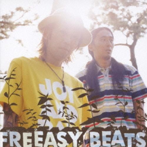 【中古】Positive Vibration(DVD付)/FREEASY BEATS