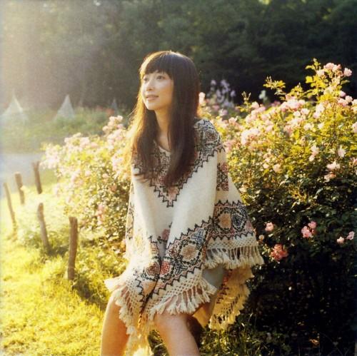 【中古】moka(初回限定盤)(DVD付)/持田香織