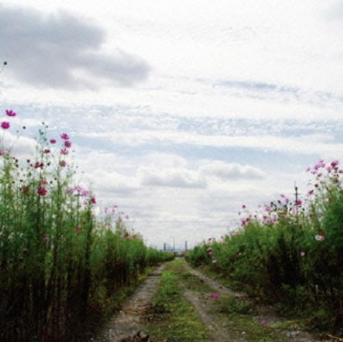 【中古】We Hum On The Way Home/Motohiro Nakashima