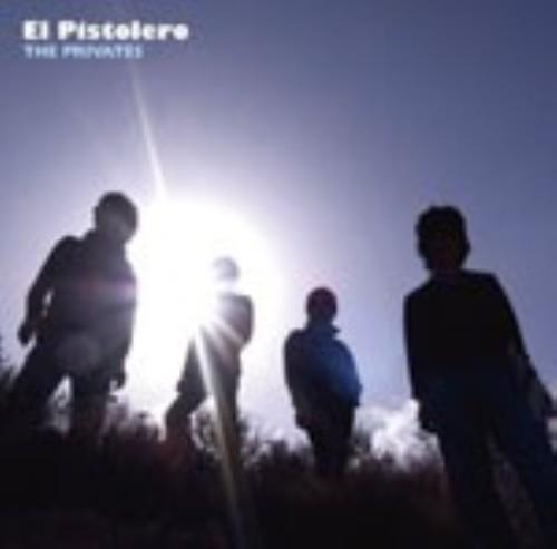 【中古】El Pistolero/PRIVATES