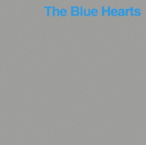 【中古】PAN/THE BLUE HEARTS