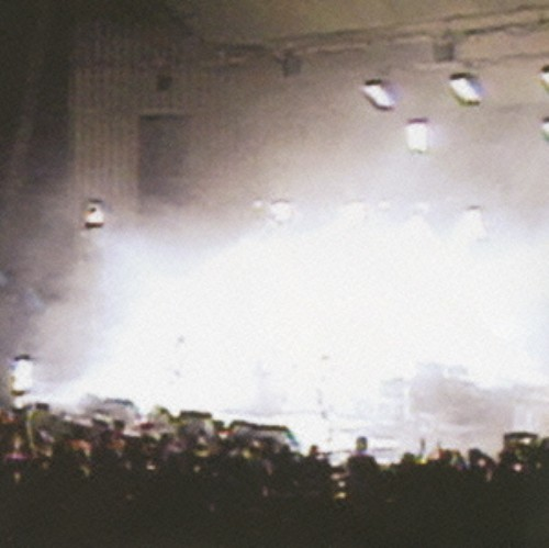 【中古】野音 Live on '94 6.18/19/THE BLUE HEARTS