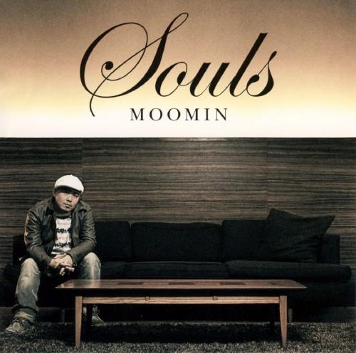 【中古】Souls/MOOMIN