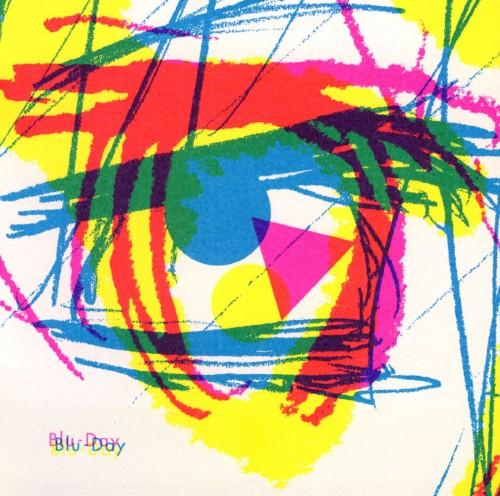 【中古】Blu−day(DVD付)/やくしまるえつこ と d.v.d