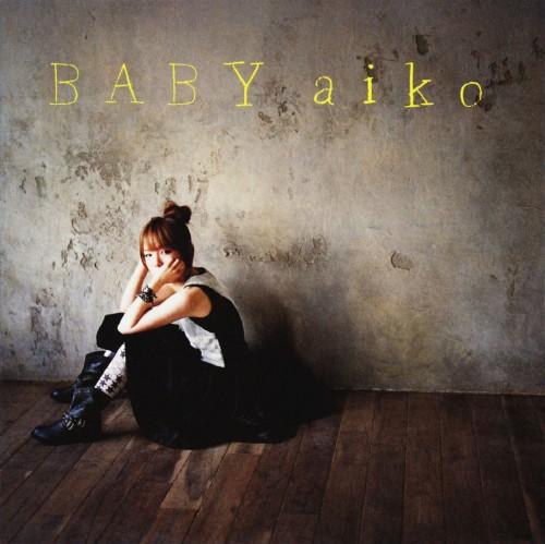 【中古】BABY/aiko