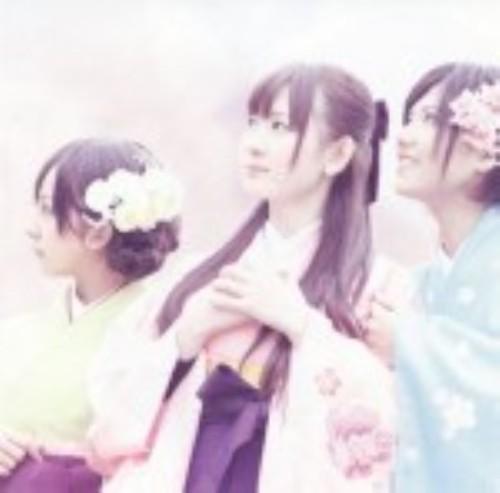 【中古】桜の栞(劇場盤)/AKB48