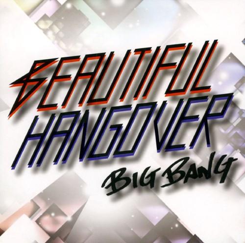 【中古】BEAUTIFUL HANGOVER/BIGBANG