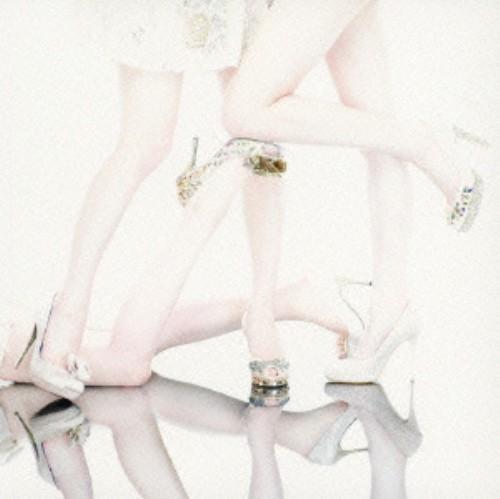 【中古】VOICE(初回生産限定盤)(DVD付)/Perfume