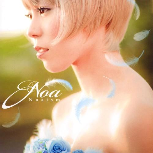 【中古】Noaism/Noa