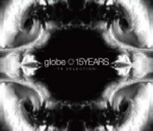 【中古】15YEARS −TK SELECTION−(DVD付)/globe