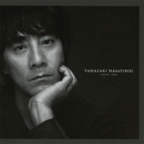 【中古】花火(初回限定盤)(DVD付)/山崎まさよし