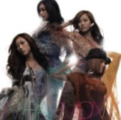 【中古】IN HARMONY(DVD付)/BRIGHT